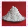 ammonium sulfate fertilizer sale
