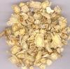 Platycodon grandiflorum Extract