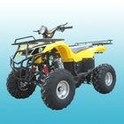EPA QUADS 200-D,quad,ATV,EPA ATV,200cc quad