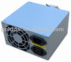 china pc power supplies