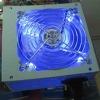 12cm big fan 400W ATX computer power supply