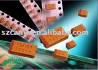 TPSD106M020R0125 Tantalum Capacitor