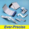 Ribbon Cable FFC