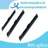 Hot Selling Fiber Splice Mechanical FTTH