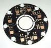 Aluminum Copper Clad Laminate PCB OEM manufacturers
