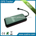 Q8 Vehicle GPS Tracker support AGPS