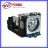 Original Projector Lamp POA-LMP121 for SANYO PLC-XE50 Projector