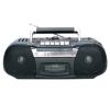 Radio Double Cassette Recorder/Double Cassette Player/Radio Cassette Player/Radio Cassette Recorder/Cassette Player/Radio