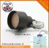 ultrasonic sensor for collision avoidance
