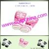 acrylic examination glove ccap-8052