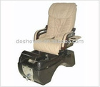 Electric Pipeless Massage Pedicure chair DS-2213