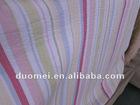 Quilted quilt, bed sheet set, bed sets, bedspread, quilt set