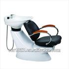 Hair Salon Equipment Beauty Salon Shampoo Chair