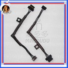 "NEW 13.3"" Laptop For MacBook A1181 LCD Inverter Board Cable 922-7612"