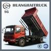 DD3165BEL1 2012 Universal Heavy Truck