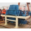 china manufacturer of sand making crusher