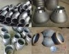 elbow,tee,pipe fitting,flange,reducers,bend,pipe cap