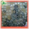 2013 new desgin bridal lace fabric/fashion lace
