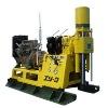 core drill rig