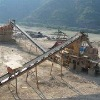 Convey Machinery, Conveying equipment
