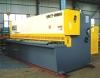 Hydraulic shearing machine (QC12Y-8X3200)