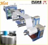 PS Foam Sheet Extruder(FS-PS100/120)