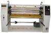 OPP Tape Slitting Machine