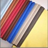 Super Quality Microfiber Synthetic Leather