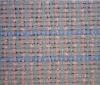 Woven polyester mesh fabric-Long lifespan