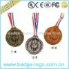 souvenir cheap wholesale marathon medal by metal