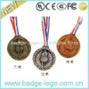 souvenir cheap wholesale marathon medal by metal