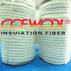 CCEWOOL 1260 Ceramic Fiber rope