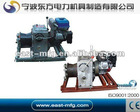JJQ Series Gasoline Winch Made in Dongfang Company
