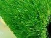 Artificial grass 4018ADA-T5