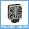 2012 new electric industrial heater
