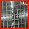 Welded Wire Mesh Rolls(manufacturer offering Best Quality with reasonable prices)