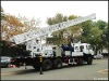super!! 600m truck mounted water well drilling rig