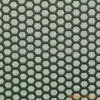 Beautiful Perforated Metal Mesh