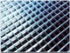 Welded Wire Mesh(entity factory good quality best price)