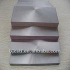 titanium anode plate