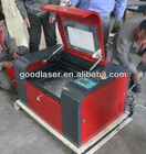 buy mini Laser Engraving Machine JD3040 products