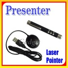 Teaching USB Wireless PowerPoint Word Presenter