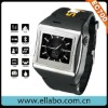 """Wholesale 1.5"""" sWaP Active EC700 Sport Watch Mobile Phone with Touch Screen surrport GSM WCDMA FM Radio MP3 Bluetooth Video Play"""