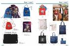 SUPRISE!!! Top-quality Custom tote bag