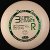 175g Professional Ultimate Frisbee- Eco-Friendly