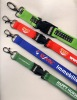 High Quality Printed Lanyard with customize logo