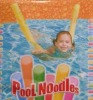 water noodle