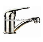 high quality european bathroom taps and mixers