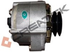 Alternator T74501034