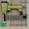 18 gauge air nailing tools brad nailer F32